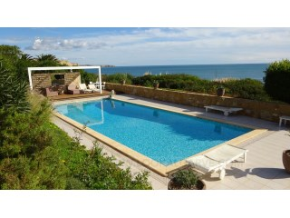swimming pool, sea view%5/33