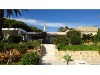 Villa with sea view%23/33