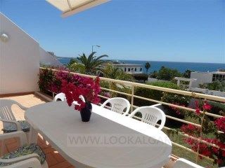 Villa with sea view%1/29