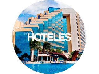 INVESTMENT IN HOTELS AND HOSTELS.