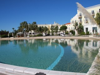 T1 the Lake Apartment Vilamoura | 1 Bedroom