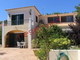 4 bedroom property located near Loulé | 4 Bedrooms
