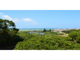 sea view apartment near beach - Vale do Lobo | 2 Bedrooms | 2WC