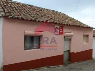 House › Bombarral | 3 Bedrooms