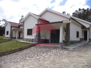5 bedrooms house for sale | 6 Bedrooms | 4WC