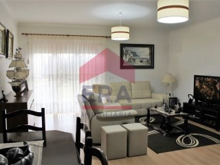 Apartment, 2 bedrooms, Lourinhã, Lourinhã | 2 Bedrooms | 2WC