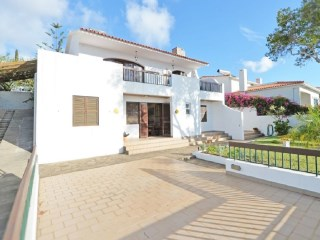 Three Bedroom House With 650m2 In Prestigious Area Of Garajau,NOW 325 000€! ENQUIRIES WELCOME! | 3 Bedrooms | 3WC
