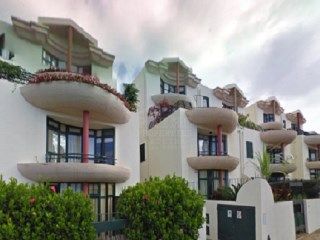 Three bedroom apartment duplex for sale in Funchal  | 3 Bedrooms | 3WC