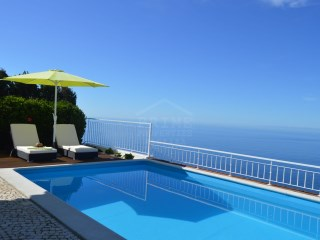 Vende Moradia T3 Ponta do Sol, Madeira  | T3 | 4WC