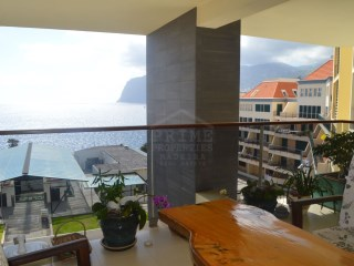 Two bedroom apartment in Funchal Madeira | 2 Bedrooms | 2WC