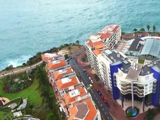 Two bedroom apartment for sale in Funchal  | 2 Bedrooms | 2WC