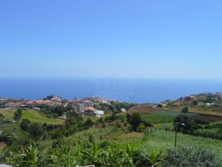 Beautiful modern house for sale in Canhas, Ponta do Sol | 3 Bedrooms