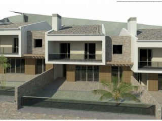 Magnifient NEW houses in Ponta do Sol for Sale - Now only 250 000€ | 3 Bedrooms | 2WC
