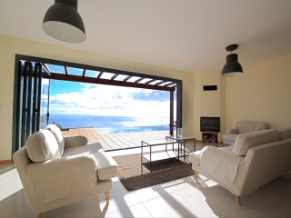 Four bedroom house FOR SALE in Funchal | 4 Bedrooms