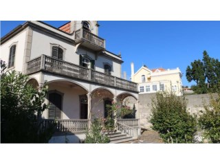 Traditional Quinta FOR SALE - A BEAUTIFUL, UNIQUE PROPERTY FOR VISIONARY |