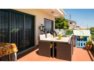 Semi detached house in Funchal  | 3 Bedrooms | 3WC