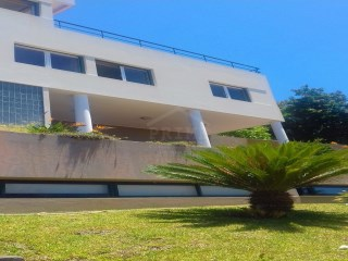 Semi detached modern house in Funchal  | 3 Bedrooms | 3WC