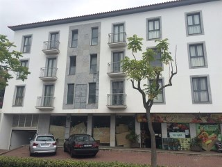 ONE BEDROOM APARTMENT FOR SALE IN SANTA CRUZ  | 1 Bedroom | 1WC