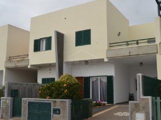 House in Garajau for sale  | 3 Bedrooms | 3WC