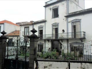 Set of 4 Buildings in Sé, Great Opportunity |
