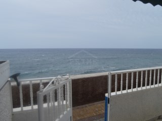 Ocean front two bedroom home for sale! Only 90 000€! | 2 Bedrooms | 1WC