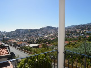 House for sale in São Roque, Funchal | 3 Bedrooms | 3WC