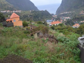 Land for Sale in São Vicente |