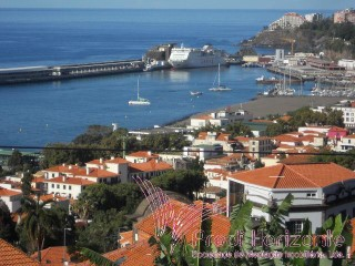 House › Funchal | 5 Bedrooms | 3WC