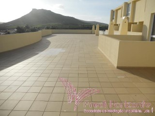 Floor 3 bedroom Villa +1-sea view | 3 Bedrooms | 2WC
