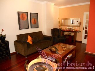 Apartment › Funchal | 3 Bedrooms | 2WC