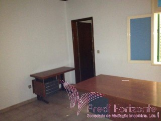 Office / Practice › Funchal |