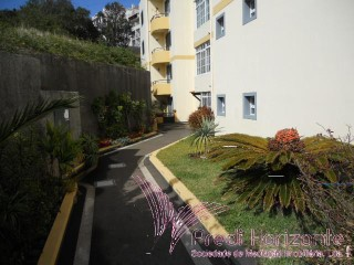 Apartment › Santa Cruz | 2 Bedrooms | 1WC