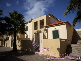 Apartment › Porto Santo | 2 Bedrooms | 2WC