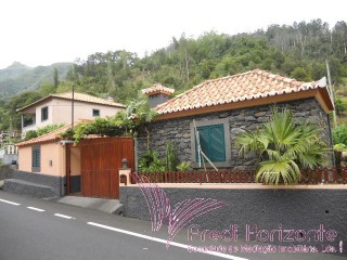 Moradia térrea. Ideal casa campo. | T3 | 1WC