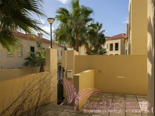 2 bedroom apartment-good investment | 2 Bedrooms | 2WC