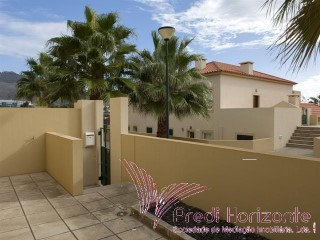 2 bedroom apartment-Ideal for Holidays | 2 Bedrooms | 2WC
