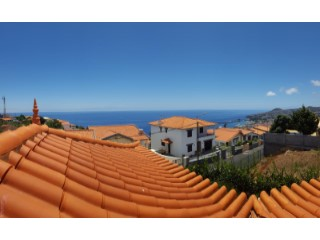 HOUSE T5+T1, MADEIRA ISLAND | 5 Bedrooms | 4WC