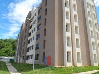 Apartment › Sucre | 3 Bedrooms + 2 Interior Bedrooms | 3WC