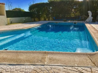 Excellent farm with 3 bedroom Villa Fully renovated with Pool | 3 Bedrooms | 3WC