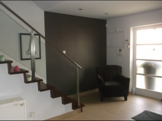 House 5 Bedrooms COMPLETELY REMODELED VIEWS Of SERRA DE SINTRA |