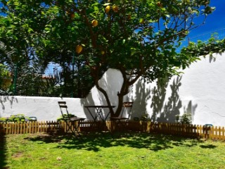 House › Cascais | 4 Bedrooms | 2WC