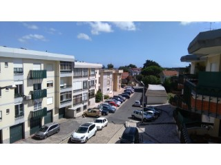 Apartment T2 in the centre of Cascais | 2 Bedrooms | 2WC