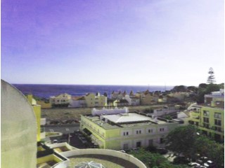 Apartamento T4 no Estoril com vista mar | T4 | 2WC