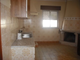 Farm with House T2 and attachments, Foros de Salvaterra | 2 Bedrooms | 1WC