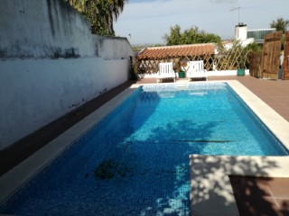House › Benavente | 2 Bedrooms | 1WC