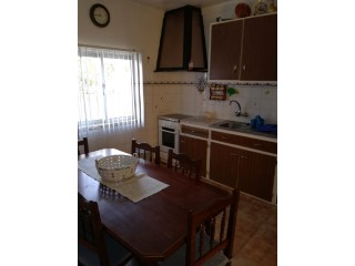 House › Salvaterra de Magos | 3 Bedrooms | 2WC