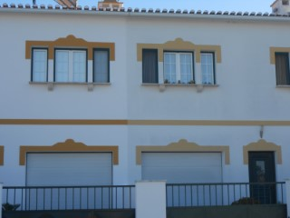 House › Benavente | 3 Bedrooms | 3WC