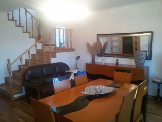 House › Odivelas | 3 Bedrooms | 2WC