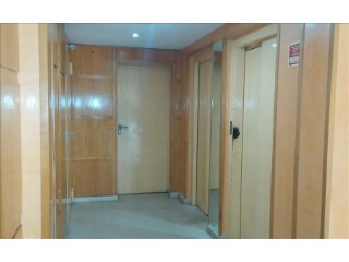 Apartamento T3 100% Financiamento | T3 | 2WC