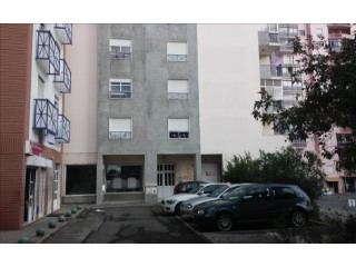 T2 - Apartamento 100% Financiamento | T2 | 1WC